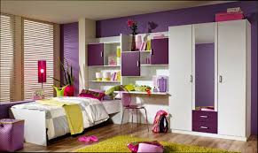 chambre d ado fille deco chambre fille 12 ans 100 images incroyable chambre d ado fille avec