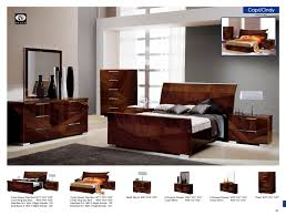 italian modern bedroom furniture sets yunnafurnitures com