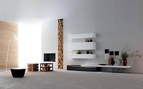 Mitkaufen Designer Wohnwände