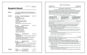 executive resume templates word executive resume templates word financial management exle