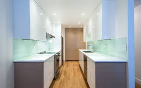 modern galley kitchen ideas kitchen 49 modern galley kitchen designs galley ikea images