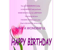 card templates personalized birthday cards shocking personalized