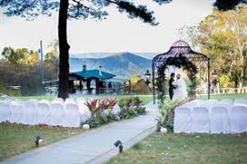 wedding venues in roanoke va meeting venues in roanoke va 192 meeting event centers