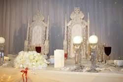King And Queen Throne Chairs Wedding Throne Chairs For Uk Hire