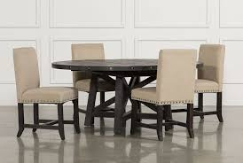 dining room loveseat piece dining table sets industrial round room kabujouhou home