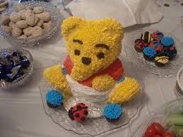 photo winnie the pooh baby image