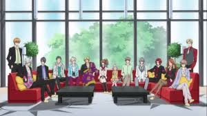 louis brothers conflict ema hinata