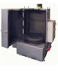heated parts washer cabinet automotive parts washers spray parts washer best technology
