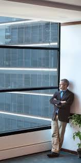 v kool denver commercial window tinting
