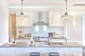 what is the best kitchen lighting best kitchen light