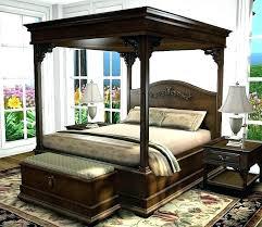 four post bedroom sets four poster bedroom sets 2 antique 4 poster bedroom sets images of king size four post bedroom sets