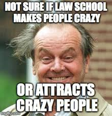 Memes About Crazy People - jack nicholson crazy hair memes imgflip