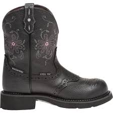 skechers womens boots size 11 s work boots shoes academy