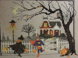 judith m kirby u0027s victorians house 15 halloween house the sequel