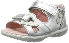 ricosta girls u0027 shoes sandals price cheap largest fashion store