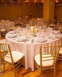 inexpensive wedding venues chicago 20 inch blush napkin napkins wedding styles and blush weddings