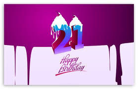 21 happy birthday 4k hd desktop wallpaper for 4k ultra hd tv