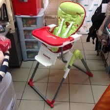 chaise haute babymoov slim chaise haute babymoov slim pliante achat vente chaise