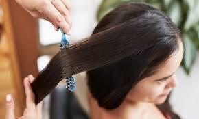 signature style hair salon downingtown pa groupon