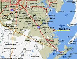 Map Houston 100 Maps Houston Texas Stories Told Through Maps Houston