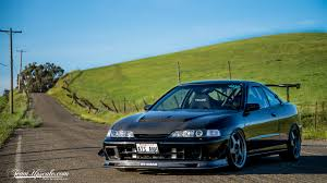 the ultimate acura integra rare cars for sale blograre cars for