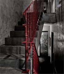 Garage Stairs Design 141 Best Stair Design Images On Pinterest Interior Architecture
