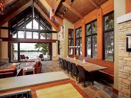 Multi Slide Patio Doors by All Purpose Windows U0026 Doors Usi Building Solutions