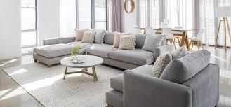 home interior and design interior designers gold coast furniture hire gold coast byron bay