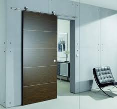 Sliding Doors Interior Ikea Ikea Sliding Doors Photo 16 надо купить Pinterest Sliding