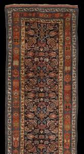 Christian Prayer Rugs Antique Nw Iran Azerbaijan Rugs And Carpets