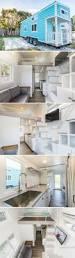 best 25 tiny beach house ideas on pinterest small beach