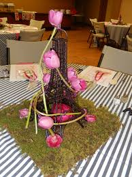 61 best spring luncheon decoration ideas images on pinterest