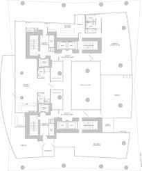 recreation center floor plan plans site layout student recreation center floor click to enlarge