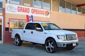 2010 ford f150 recall list used 2010 ford f 150 for sale pricing features edmunds