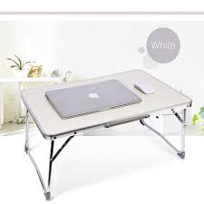 Laptop Desk White by Popular Computer Desks White Buy Cheap Computer Desks White Lots