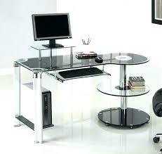 bureau avec rangement au dessus bureau avec rangement au dessus bure bure bure rangement