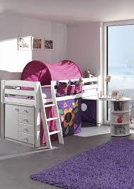 meuble chambre fille meuble chambre ado fille finest meuble chambre ado fille with