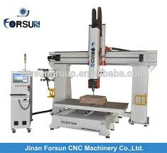 cnc milling vertical cnc milling vertical suppliers and
