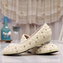 Wedding Shoes Small Heel Bridal Shoes Low Heel Online Shopping The World Largest Bridal