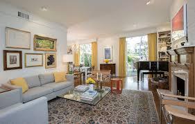 residential interior portfolio rubbish interiors inc