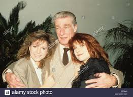 Richard Norris by Kristy Mcnichol With Richard Mulligan And Dinah Manoff F9348