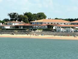 chambres d hotes le bois plage en ré attrayant chambres d hotes le bois plage en re 13 le richelieu