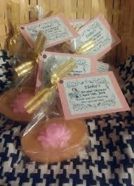 baby shower soap favors wedding soap favors bridal shower soap favors baby shower soap