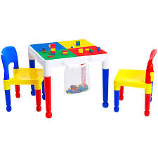 toys r us fisher price table table with chairs toys r us table designs