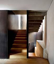 types of staircase designs steel fabrication services