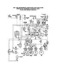 lamp wiring diagram two sockets wiring diagrams