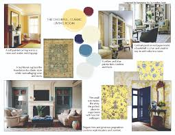 House Interior Design Mood Board Samples by Mood Boards U2013 Heather Zerah Interiors