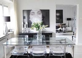 Pleasing Modern Kitchen Tables Edmonton Tags  Modern Kitchen - Kitchen tables edmonton