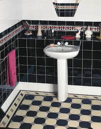 Border Floor Tiles Victorian Floor Tiles Border Patterns