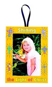 82 best crafts christian images on pinterest sunday